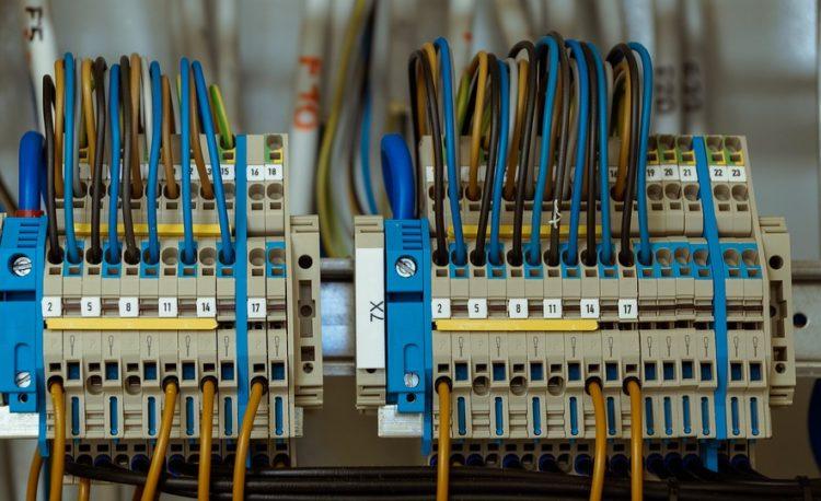 ed3v network cabling